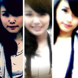 sellylie