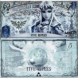 tac2255_banknotes