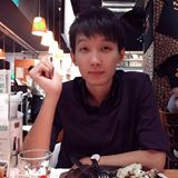 jiayi_ng