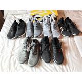 sneakersbro