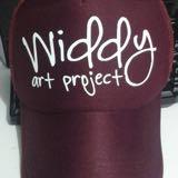 widdyartproject