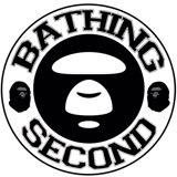 bathingsecondstore
