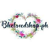 bhelovedshop.ph