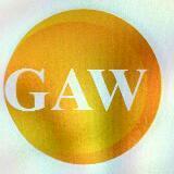 gee_alum_work