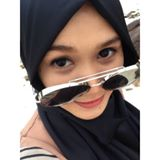 indah_rahma