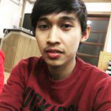 indra_kharisma3