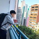 jacky_cheng_