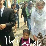 lia_muliafi