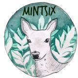 mint.six