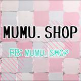 mumu.shop