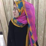 murah_semua