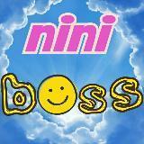 niniboss