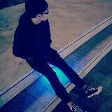 old_yu