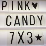 pinkcandy777
