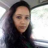 radharangarh