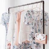 shopclaire
