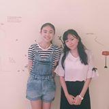 sumyu_christine