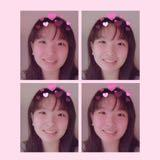 tiffany_wan12