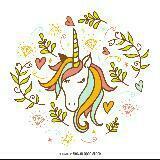 ___unicorn