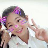 yinyin_pink