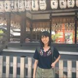 yoshuan_