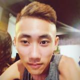 yujin_0821