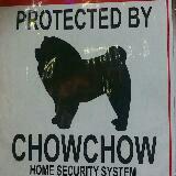 chowloveph