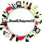 _beauteshopperzsg