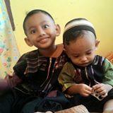 huda_anwar84
