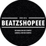 beatzshopeee