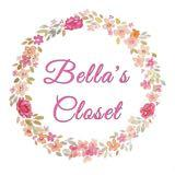 bellascollection