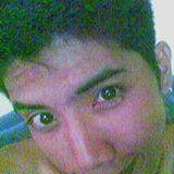 benjgualberto