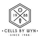 cellsbywyn