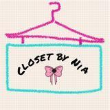closetbynia