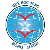 dong_hanh_singapore