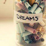 dreams88