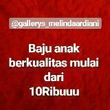 gallerys_melindaardiani