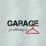 garage_poshbotique