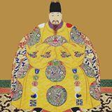 henrywong.
