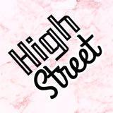 high.street
