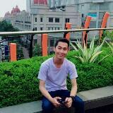 idris_