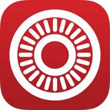 carousell_events