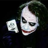 joker59