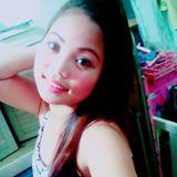 sweety_girl