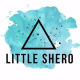littleshero