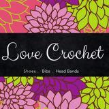 lovecrochetmy