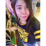 hangchic.ph