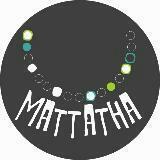 mattatha