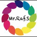 mr.raf.s