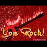 rockerlee